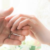 プロポーズ前に意思確認は必要なの?その方法とは…