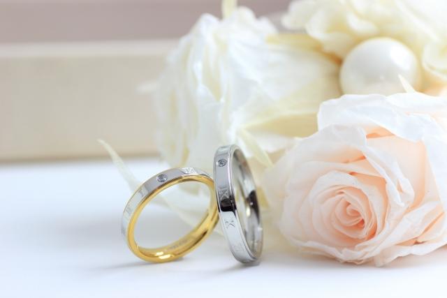 付き合って半年のプロポーズは早い?結婚にベストな時期とは