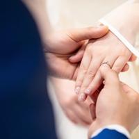 結婚へ近づく!プロポーズのきっかけを作る方法4つ