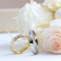 別れの前兆?プロポーズされないなら結婚を諦めるべきなのか