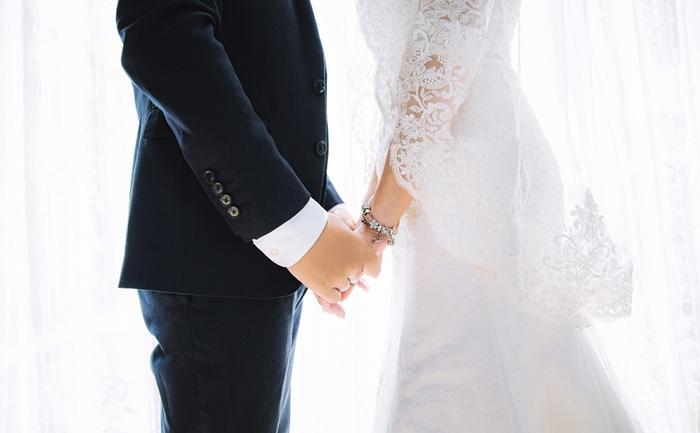 チェック!彼氏が結婚を意識するサイン&言動8選