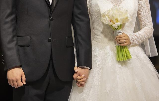 新婚ならではのあるあるの悩みって?困ったときの対処法
