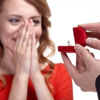 彼氏が結婚を意識するのはいつから?きっかけまとめ