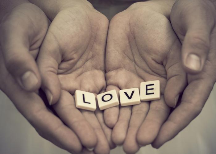 男女の結婚生活で感じた価値観の違いは?埋める方法