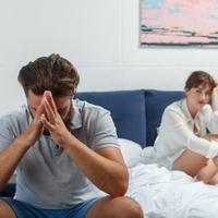 結婚生活で会話がないなんて嫌!危険性と対処法とは?