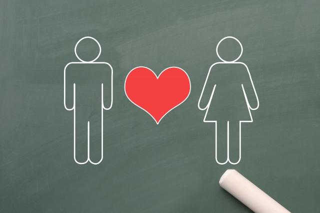 死ぬまでずっとラブラブな結婚生活を送る方法ってある?特徴と注意点