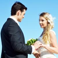 彼氏と結婚のタイミングが合わない。どうしたらいいの?
