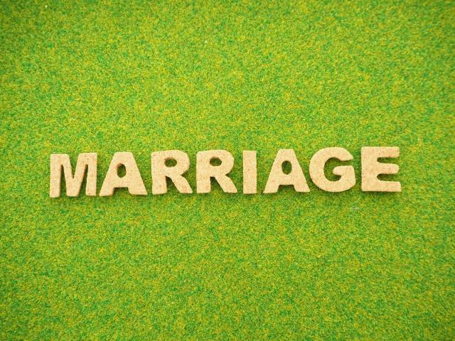 新婚生活が楽しくないのはなぜ?つまらない理由とストレス解消法