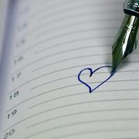 離婚してどのくらいの期間で再婚する人が多い?すぐ結婚はまた失敗する?