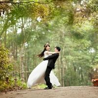 転職をタイミングに結婚はあり?彼氏の見分け方