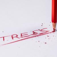 新婚生活でイライラ!その原因とストレス解消法とは?