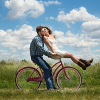 子なしの結婚生活は子ありより幸せ?夫婦円満でいる秘訣とは