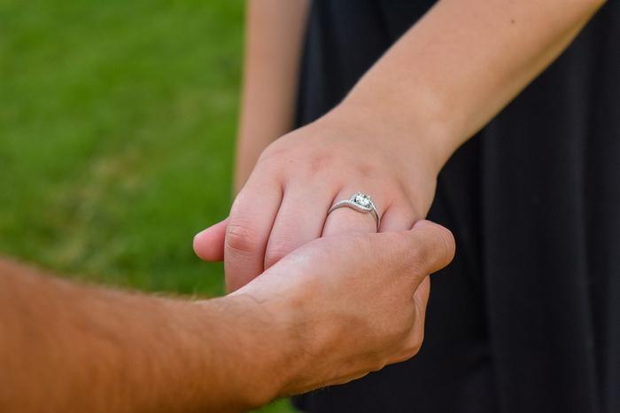 確認しておこう!プロポーズ前の話し合いで必要なことは?