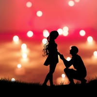 そろそろかな?遠距離の彼氏のプロポーズ前の行動って?