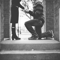 付き合ってないのにいきなりプロポーズされた!本気なの?
