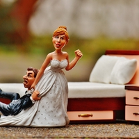 彼氏に早くプロポーズされたい!催促をする方法とは?