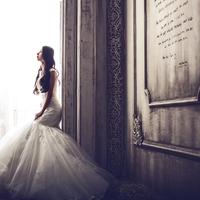 結婚式の準備がめんどくさい!疲れたときはどうすればいい?