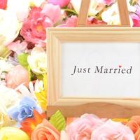 ナシ婚を選ぶ理由には共通点があった?結婚式を挙げない割合が増加中!