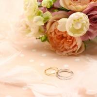 ナシ婚とはいったい何?結婚式を挙げない理由とは?
