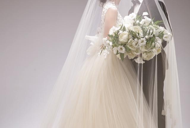 結婚に焦りを感じる27歳女性...結婚する方法とは