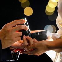 結婚に焦りを感じている29歳女性は多い!悩みとは