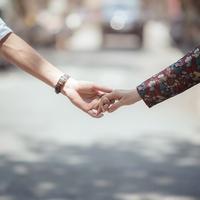 6歳差カップルの結婚の相性は良い?合わない時の対処法