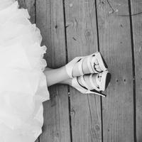 今は独身が楽しいけど将来は不安…!将来結婚をする方法は?