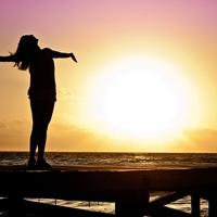 生涯独身でいると決めた!孤独でも幸せになる生き方とは?