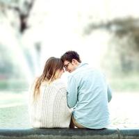 再婚の失敗率ってどのくらい?うまくいく方法とは?