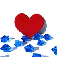 同性結婚は合法化されている?結婚するメリットとは?