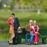 結婚と恋愛の決定的な違いはコレ!婚約前に知るべきこと