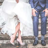 10歳差の結婚が反対される理由って?反対を押し切る方法