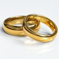 年代で選ぶものが違う!?40代女性におすすめの結婚指輪は?