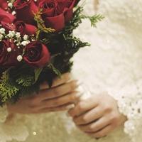 バツイチの女性必見!お見合いにつながる婚活パーティー3選