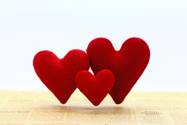 バツイチ子持ちだけど恋愛したい!結婚したら離婚率は高い?