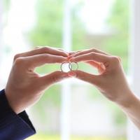 離婚をしたら結婚指輪はどうする?手放し方と注意点