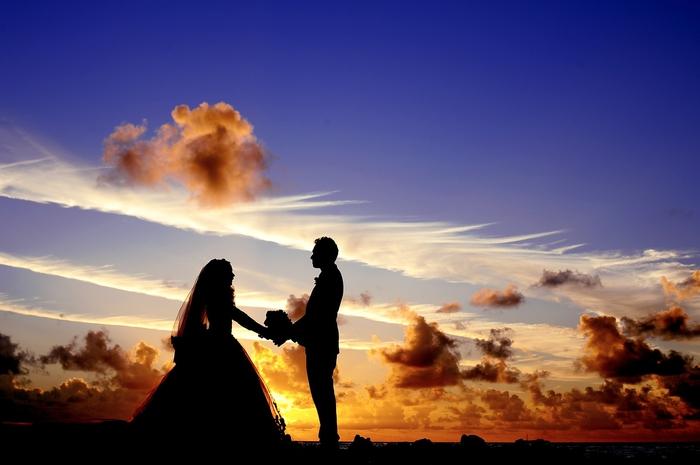 バツイチと初婚の2人は結婚してうまくいく?注意点とは…