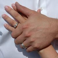 40代バツイチ女性の結婚の可能性は?婚活方法はこれ!