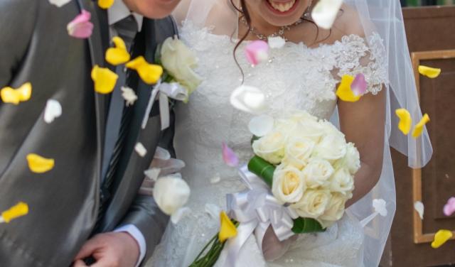 破談は避けよう!結婚式の準備でもめる場合の対処法