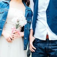 交際3ヶ月でプロポーズ!スピード婚のメリット・デメリット