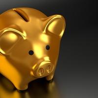 女性は結婚のためにどのくらい貯金するべき?貯金のコツ