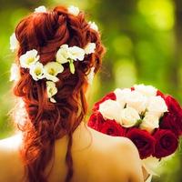 婚活で勝ち組になりたい!具体的な方法と注意点