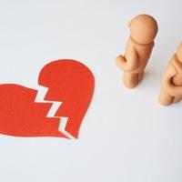 どっちが幸せな結婚?婚活をして相手を選べないときの判断基準