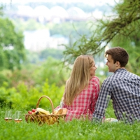 婚活は付き合い始めが肝心!?ベストな距離感とは…