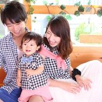 育児でよく夫婦喧嘩になる内容7選&対策
