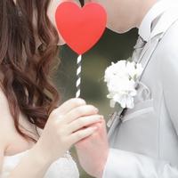 婚活成功したらその後、結婚できるの?理想の流れは?