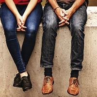 婚活デートをドタキャンされた理由とは?脈なしなの?