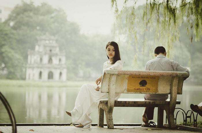 婚活で並行して何人もキープするのは当たり前?注意点
