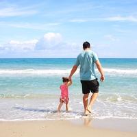 育児に夫が協力的になる!イクメンにさせるコツ&対策