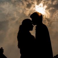 婚活男子はプロポーズが早い?予兆はある?